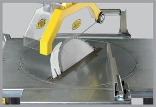 avola variant-450